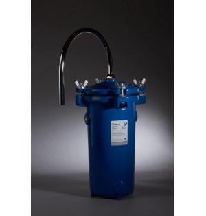 Purificateur d'eau NP3...